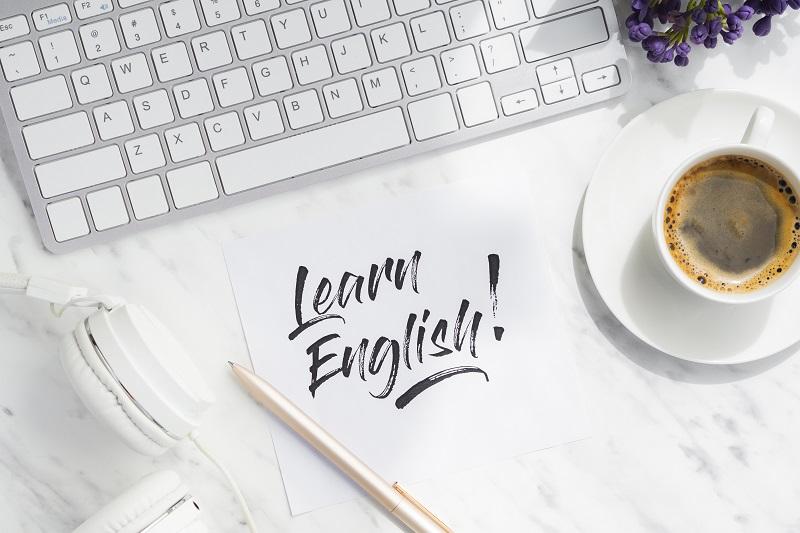 Jaki jest największy błąd nauki języków obcych i jak temu zapobiec?