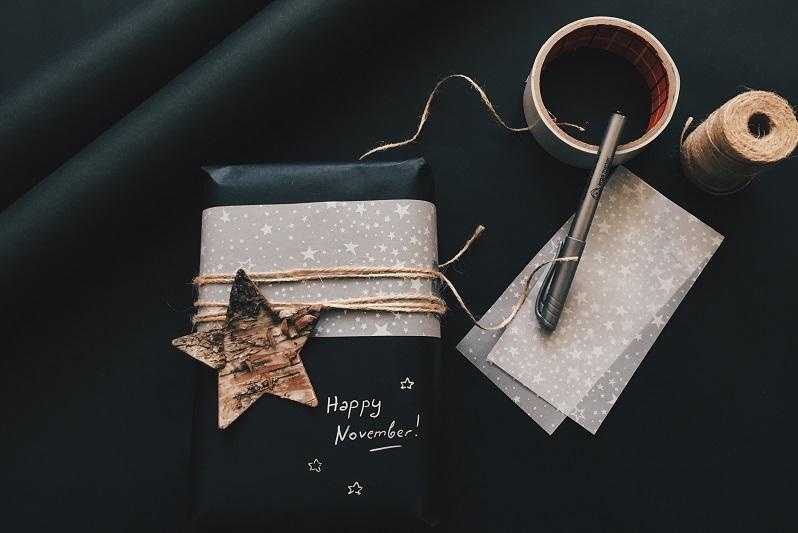Nietrafiony prezent świąteczny? Sprawdź, czy możesz go zwrócić