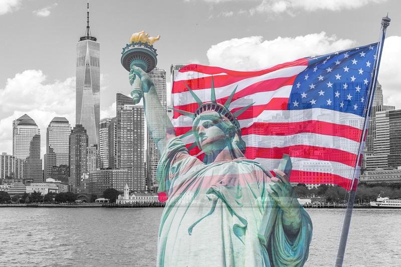 Oświata w USA