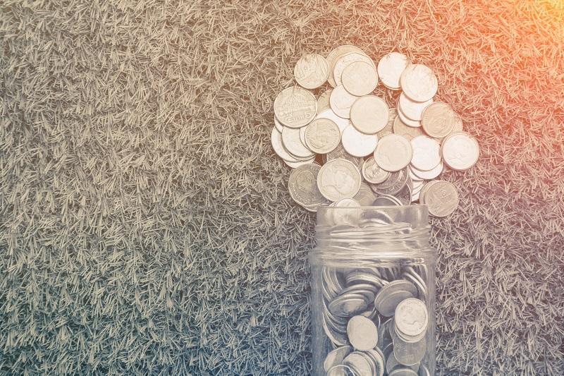 Sześć kroków do utrzymania dobrej kondycji finansowej