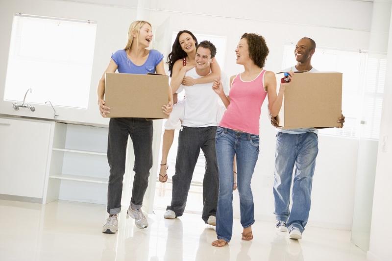Zmniejsz koszty przeprowadzki – pięć prostych sposobów na oszczędzanie przy zmianie miejsca zamieszkania