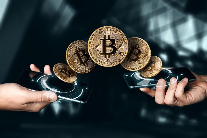 Poradnik kryptowalutowy – pierwsze kroki na rynku walut wirtualnych