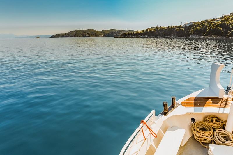 Domek nad jeziorem – dlaczego tak cenimy tą formę wypoczynku?