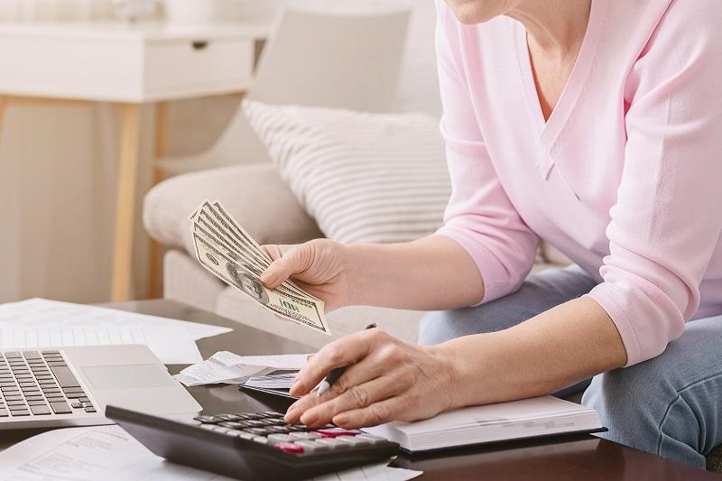 Nieterminowa spłata pożyczki online – konsekwencje