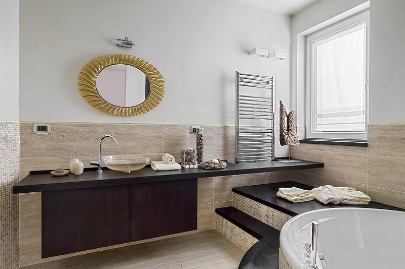 Chcesz kupić grzejnik łazienkowy? Sprawdź, czy na pewno wiesz, który jest najlepszy