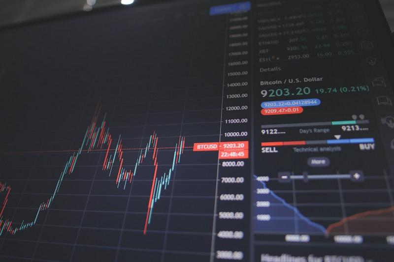 Jak inwestować zgodnie z trendem?