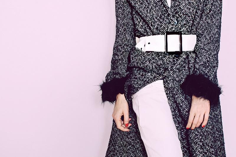 Płaszcz damski – przegląd modeli. Jaki wybrać idealny dla siebie?