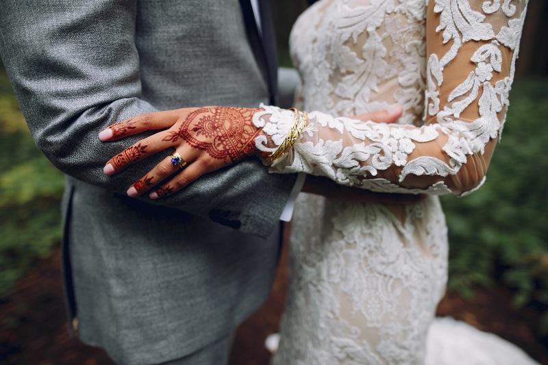 Ślub jednostronny – kto może z niego skorzystać
