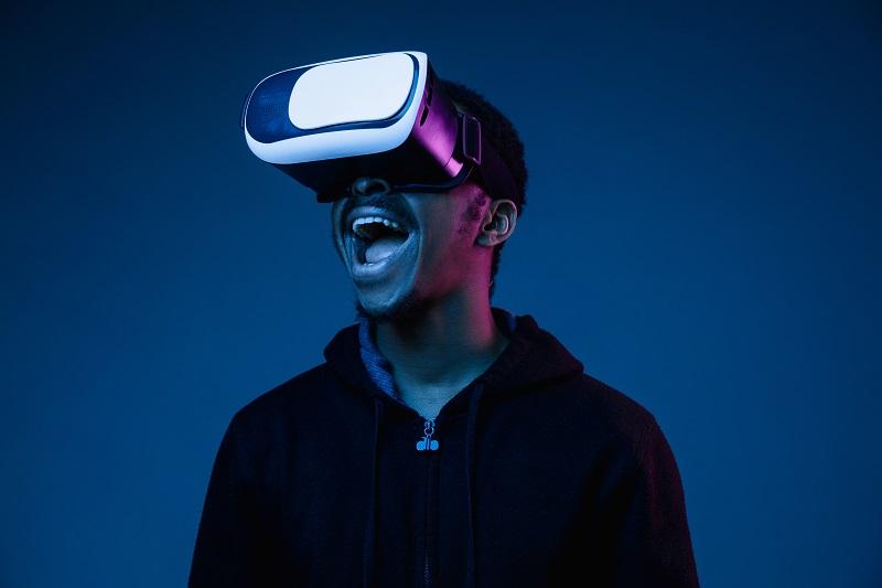 Oculus Quest 2 wchodzą na rynek