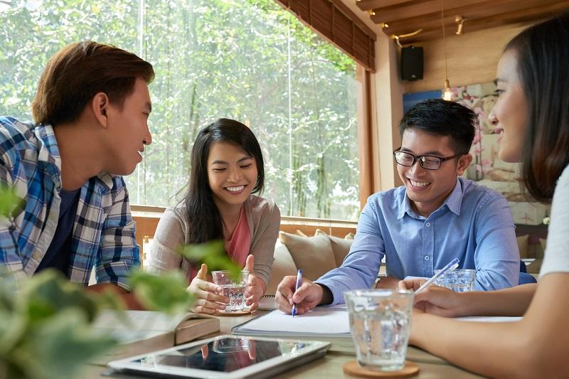 UMCS rekrutacja – szybka i prosta aplikacja na studia online