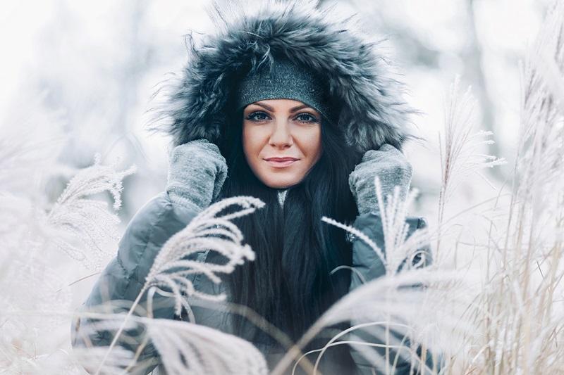 Najmodniejsze kurtki jesień zima 2020