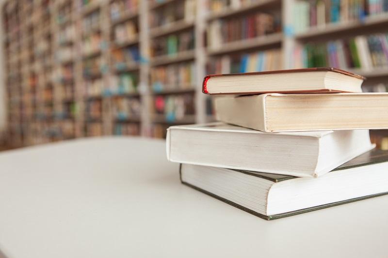 Medycyna – książki dla studentów i lekarzy