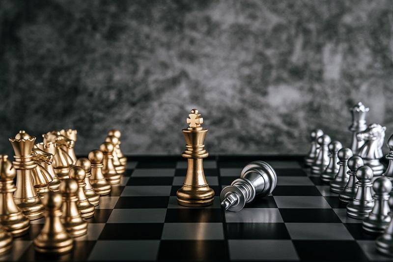 Założenie klubu szachowego – co trzeba zrobić? Przykłady klubów szachowych w Polsce