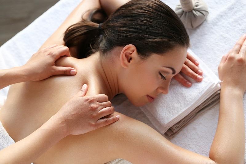 Masaż klasyczny to najlepszy masaż w walce z dolegliwościami bólowymi
