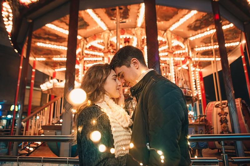 Jak poznać miłość w 2020 roku?