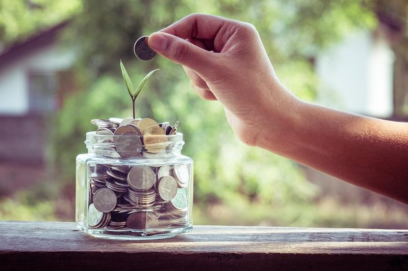 Dlaczego firmy pożyczkowe weryfikują w BIK i KRD?