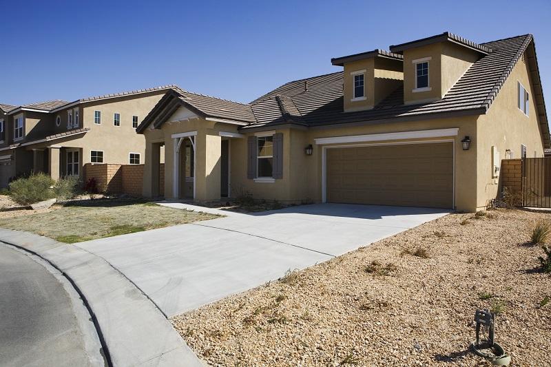 Dachy Wołomin – jak zaplanować budowę domu od stanu zerowego po wykończenie?