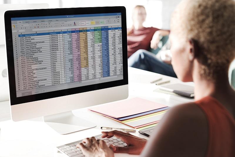 Kurs VBA online  – wszystko, co musisz o nim wiedzieć