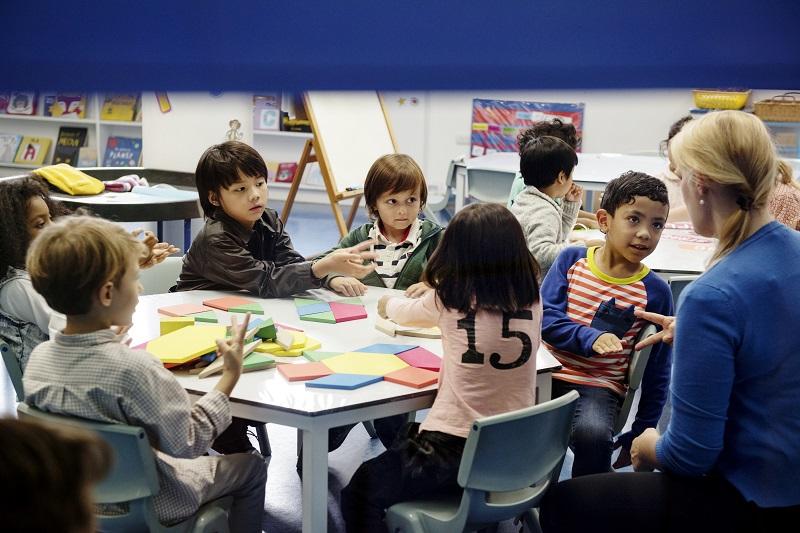Przedszkole Świdnica – jak wybrać idealne przedszkole dla Twojego dziecka?