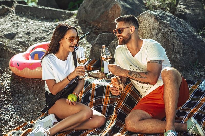 Buziak.pl – portal randkowy, na którym użytkownicy czują się w pełni bezpiecznie