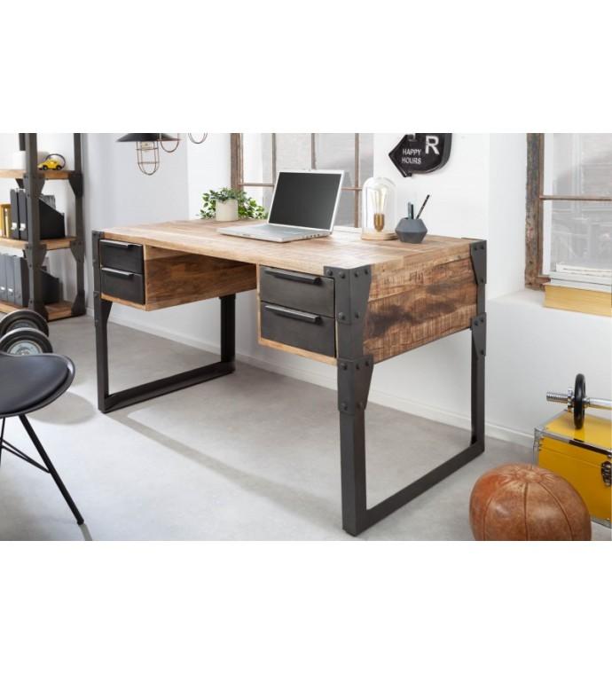 Jak zaaranżować domowe biuro?