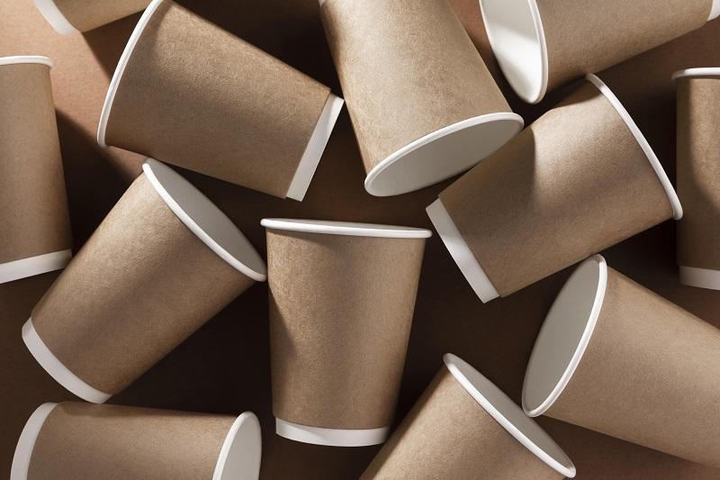 Ekologiczne kubki – poznaj naturalną ofertę Slowpack